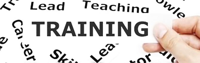 Training-General