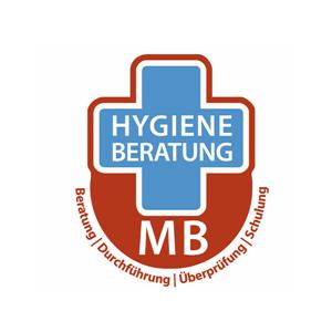 hygiene-beratung
