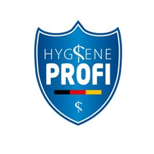 hygiene-profi